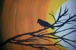 http://temp_thoughts_resize.s3.amazonaws.com/60/a8f930187e11e4afc879de7d48cdeb/EXHIBIT-19---ORANGE-SKY-WITH-BIRD-TUTORIAL.jpg
